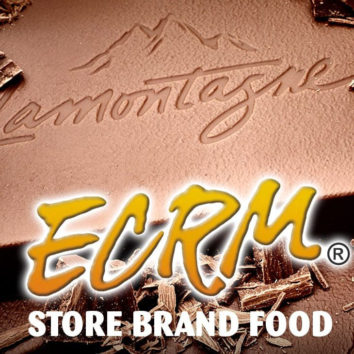 ECRM – PRIVATE BRAND FOODS, FLORIDA