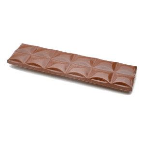 long double milk chocolate coconut bar